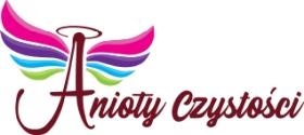 Anioły Czystości - Firma sprzatająca Białystok