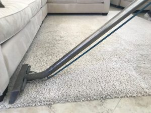 Pranie dywanów Białystok